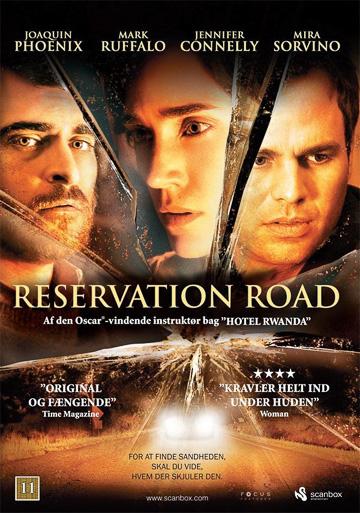 https://filmogtro.dk/uploads/pics/Reservation-Road.jpg